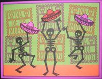 3-dancing-skeletons