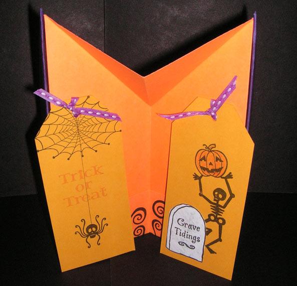 Orange-shrine-back-tags-out