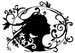 Garden-Fairy