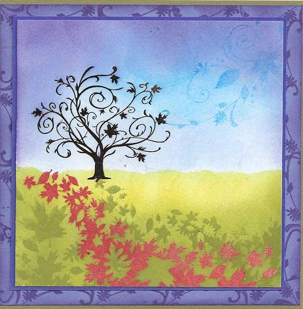 Tree-lg