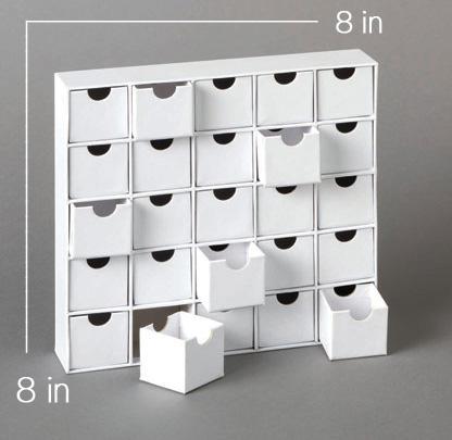 Plain-box-photo