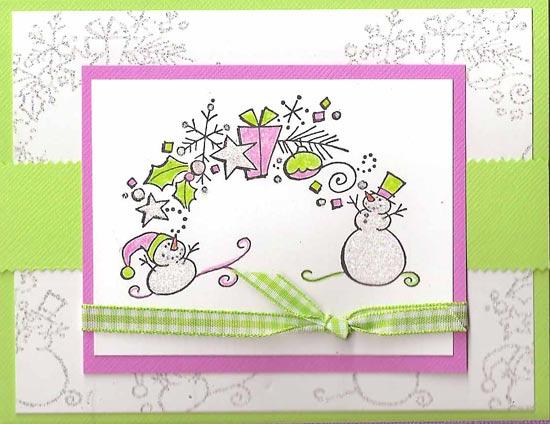 Snowmen-lg