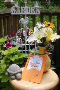 Sunflower-garden-sample