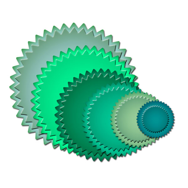 S4-172-Pinking-Circles