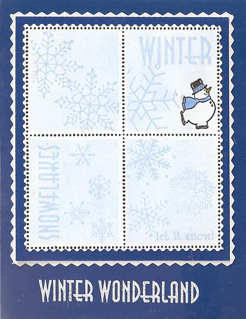 Winter-post-lg
