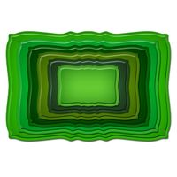 S5-006-Mega-Curved-Rectangles