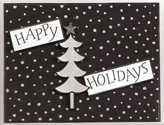 Happy-Holidays-tree-lg