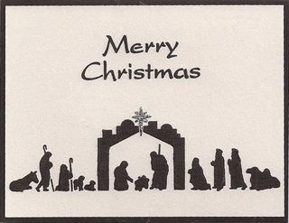 Nativity-lg