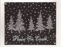 Peace-trees-lg