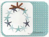 Starfish-wreath-lg