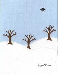 Tree-Winter-lg