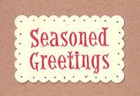 Seasoned-Greetings