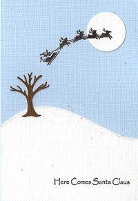 Tree-Santa-lg