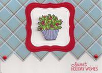 Holly-cupcake-lg