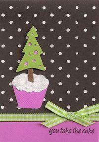 Punch-cupcake-lg