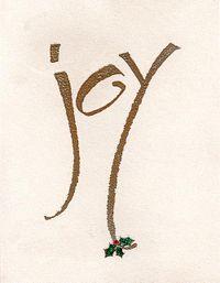 Wordsworth-Joy-lg