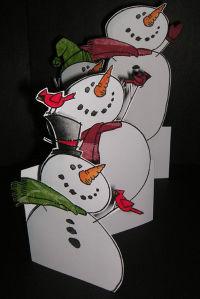 Snowman-all-lg