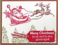 Santa-trees-lg
