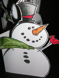 Snowman-1-lg