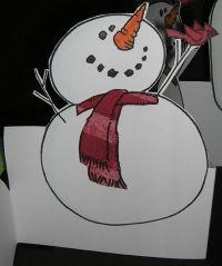Snowman-2-lg