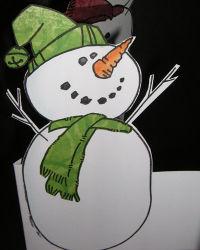 Snowman-3-lg