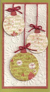 Merry-Xmas-Ornaments-lg