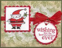 Santa-pine-bkgd-lg