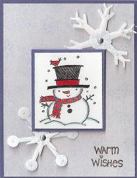 Snowman-snow-bkgd-lg