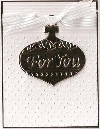 For-You-Ornament-lg
