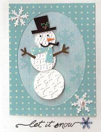 Snowman-lg
