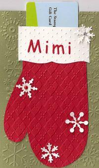 Gift-card-mitten-lg