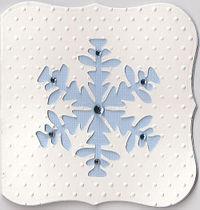 Label-1-Ice-Crystal-lg