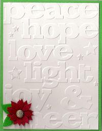 Peace-Love-Joy-lg