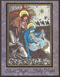 Nativity-2-lg