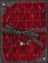 Red-heart-embossed-lg