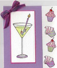 Martini-Birthday-lg