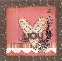 Heart-you-lg