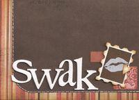 SWAK-lg