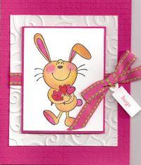 PB-Bunny-with-hearts-lg
