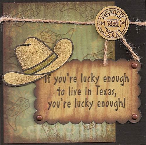 Lucky-live-Texas-lg