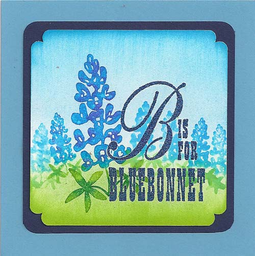 Bluebonnets-1-lg