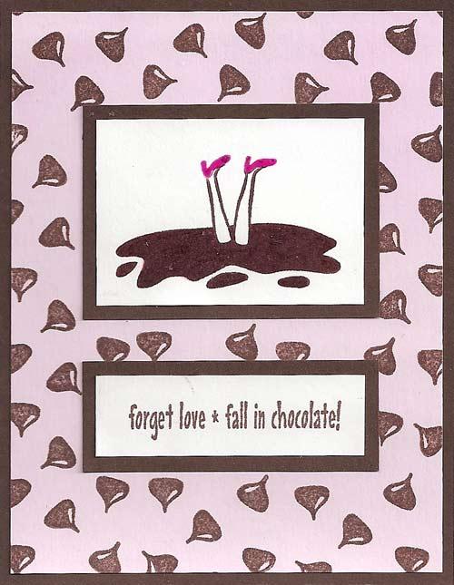 Fall-in-Chocolate-lg