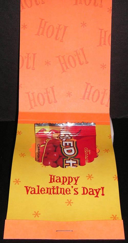 Hot-Stuff-inside-lg