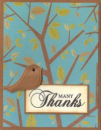 Birds-thanks-1-lg