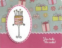 You-take-the-cake-lg