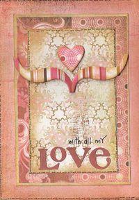 All-my-love-lg