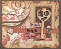 Key-lg