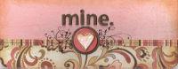 Mine-lg