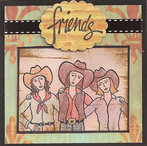 Cowgirl-Friends-lg