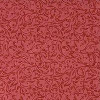Red-glitter-paper